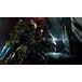 The Surge Xbox One Game - Image 4