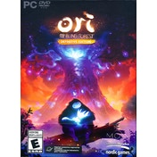 Ori & the Blind Forest Definitive Edition PC Game