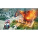 Emergency 5 PC Game - Image 5