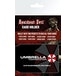 Resident Evil Umbrella Card Holder - Image 3