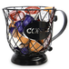 Coffee Mug Storage Basket | M&W - Image 4