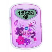 Vtech Secret Save Diary Mini Diary