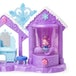 Hatchimals CollEGGtibles Sparkle Spa Playset - Image 7