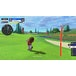 Mario Golf Super Rush Nintendo Switch Game - Image 2