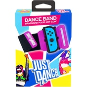 Just Dance 2021 Wrist Band for Nintendo Switch