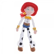 Disney Toy Story Jessie Plush