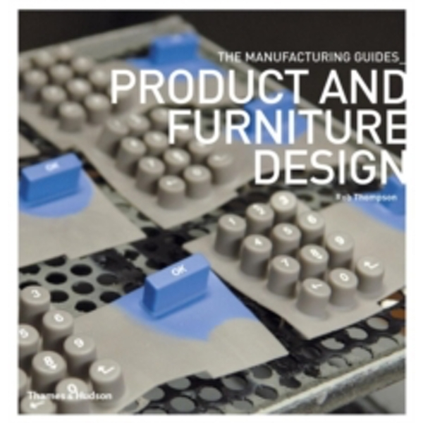 Product and Furniture Design