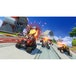 Sonic & All-Stars Racing Transformed Limited Edition Game Wii U - Image 5