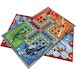 Disney Planes 2 in 1 Double Sided Board Game - Image 2