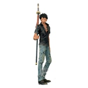 Trafalgar Law (One Piece) Figure