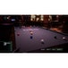 Pure Pool PS4 Game - Image 2