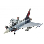 Eurofighter Typhoon 1:72 Revell Model Set