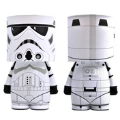 Storm Trooper Star Wars Look-ALite LED Table Lamp