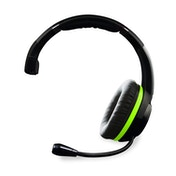 Stealth SX02 Gamers Mono Chat Headset for Xbox One/360 [Used]