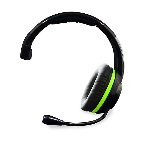Stealth SX02 Gamers Mono Chat Headset for Xbox One/360 [Damaged Packaging]