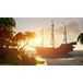 Sea of Thieves Xbox One Game - Image 6