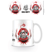 Call of Duty - Monkey Bomb Mug - Image 2