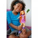 DC Super Hero Starfire 12 Inch Action Doll - Image 2