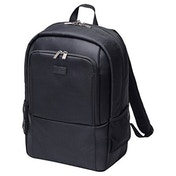 Dicota 13 - 14.1 inch Laptop Backpack Base Black