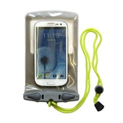 Aquapac Waterproof Phone Case - Medium