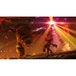 Ratchet & Clank PS4 Game (PlayStation Hits) - Image 4