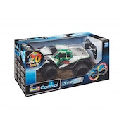 X-Trail Revell Control