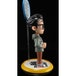 Leonard Hofstadter (The Big Bang Theory) Q-Pop Figure 9 cm - Image 3