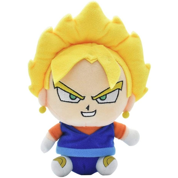 Vegito (Dragon Ball Z) Plush