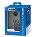 Hori Fighting Stick Mini 4 (PS4/PS3/PC) - Image 4