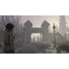 Syberia Trilogy Nintendo Switch Game - Image 3