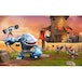 Thumpback (Skylanders Giants) Water Character Figure - Image 7