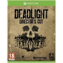 Deadlight Directors Cut Xbox One Game