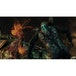 Dead Space 2 Game (Classics) Xbox 360 - Image 4