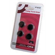 ORB PS3 Analogue Thumb Grips