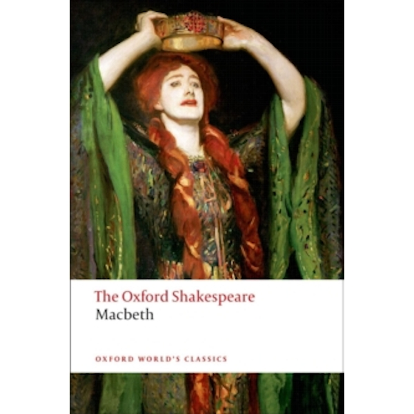 """is macbeth a tragedy """"macbeth"""" a tragedy written by william shakespeare, portrays, how the main character macbeth, transforms from a war hero, to a murdering villain macbeth starts out as the thane of glamis and steadily rises to become king of scotland."""