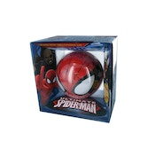Top Trumps Collectors Tin Marvel Ultimate Spider-Man