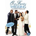 our-family-wedding-dvd