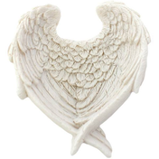 Angel wing dish Pack Of 12