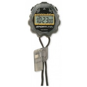 Sportline 228 Giant Sports Timer   Whistle