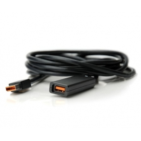 Crown Kinect Sensor Extension Cable Xbox 360 - Image 2