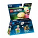 Krusty (The Simpsons) Lego Dimensions Fun Pack - Image 2