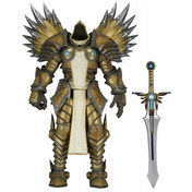 Tyrael (Heroes of the Storm) Neca 7 Inch Action Figure