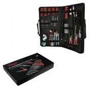 Rosewill 90 Pieces Premium Computer Tool Kit