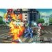 Project X Zone Game 3DS - Image 4