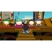South Park The Stick of Truth Game Xbox 360 (Classics) - Image 3