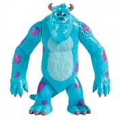 Monsters University Scare Majors - Sulley