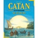 Catan Seafarers Expansion (2015 Edition) Board Game - Image 2
