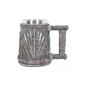 Sword of the King Tankard