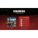 Overkills The Walking Dead Xbox One Game - Image 2