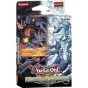 Yu-Gi-Oh! TCG Dragons Collide Structure Deck (Reprint)